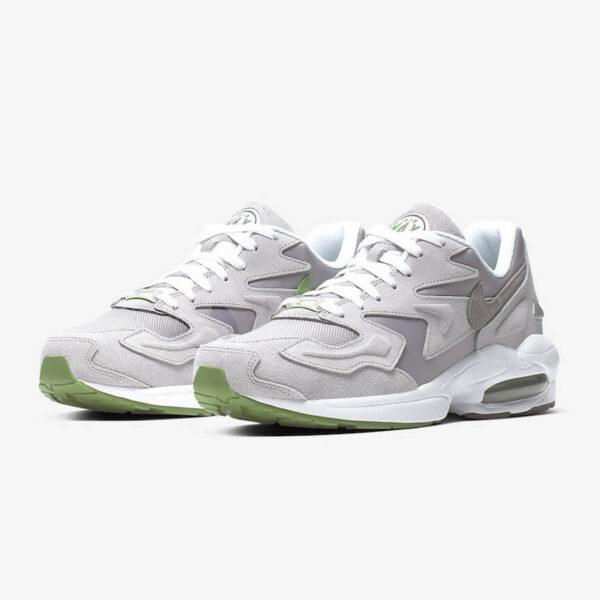 Nike Air Max2 Light LX 1