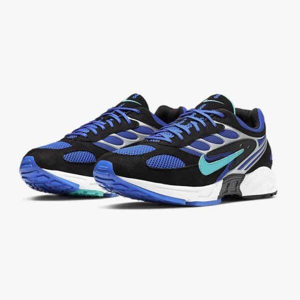 Nike Air Ghost Racer 4