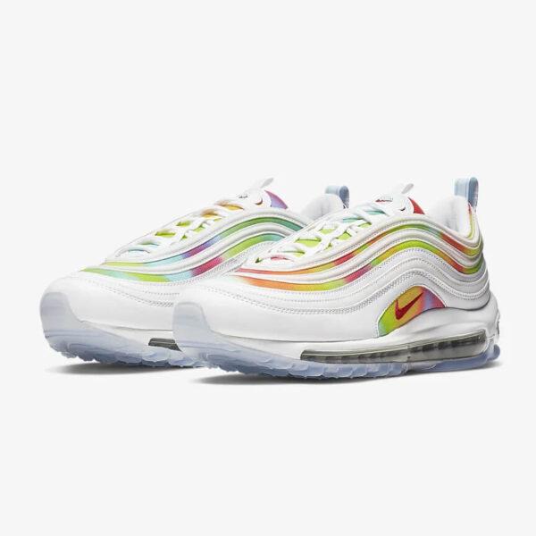 Nike Air Max 97 10