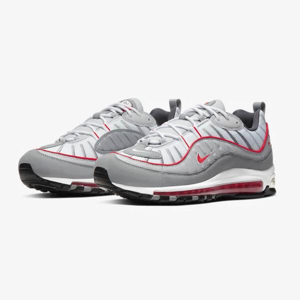 Nike Air Max 98 22