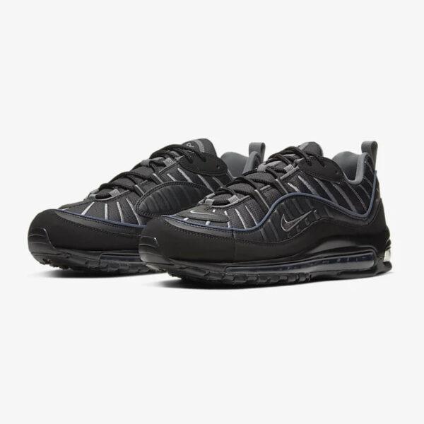 Nike Air Max 98 24