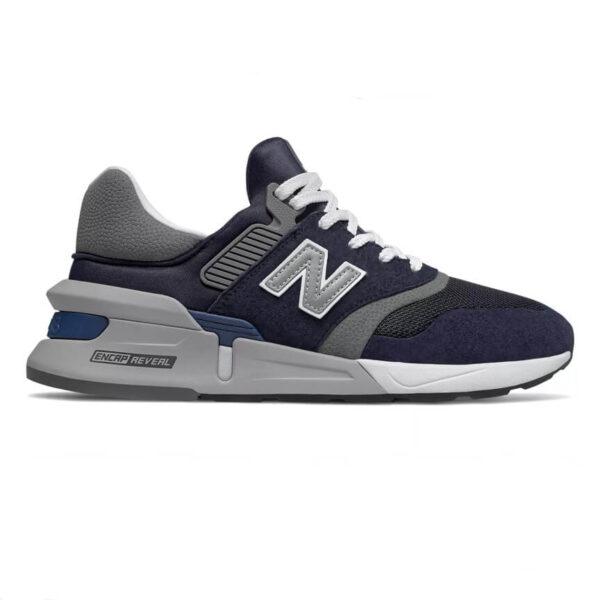 new balance 997 Sport 5