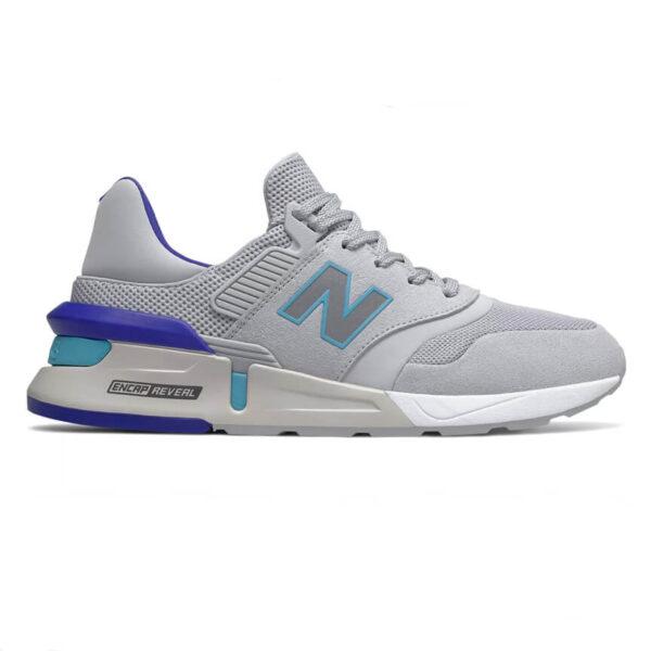 new balance 997 Sport 7