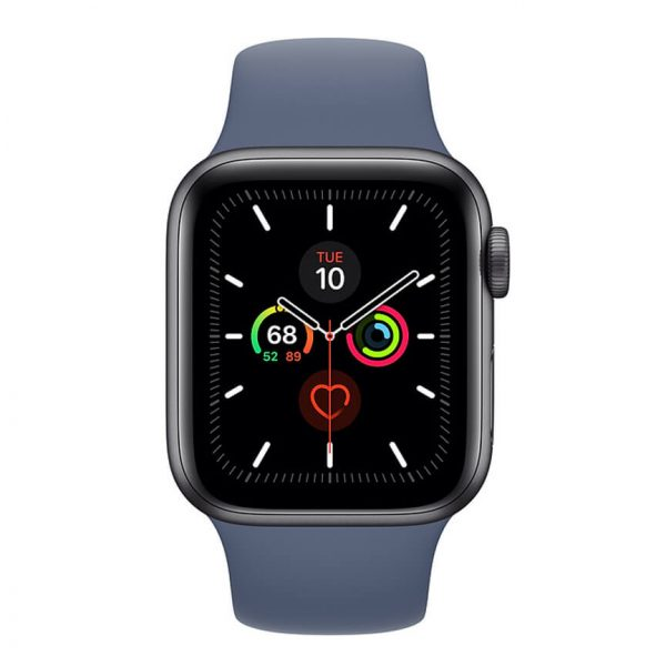 Apple Watch series 5 8