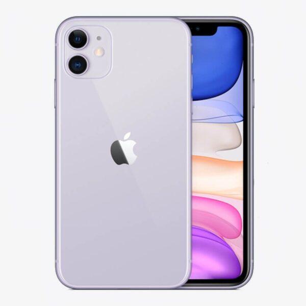 iPhone 11 2
