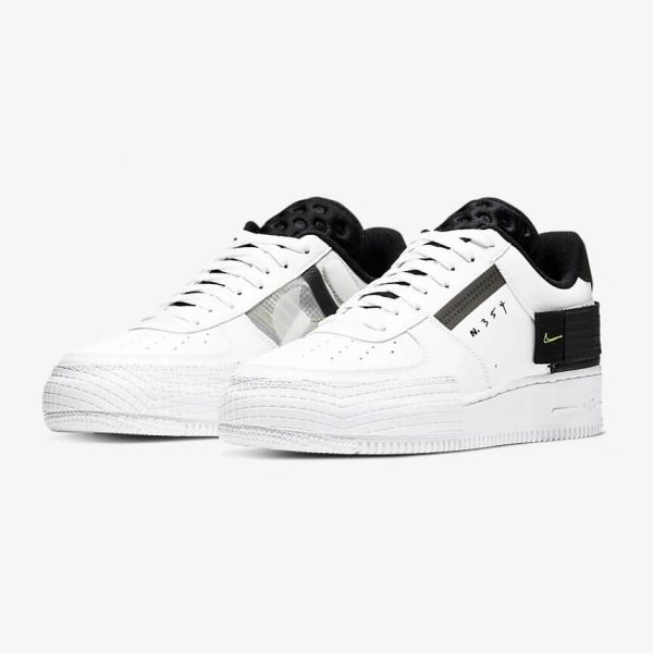 Nike Air Force 1 Type 14