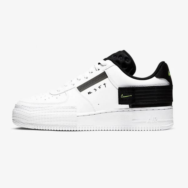 Nike Air Force 1 Type 16