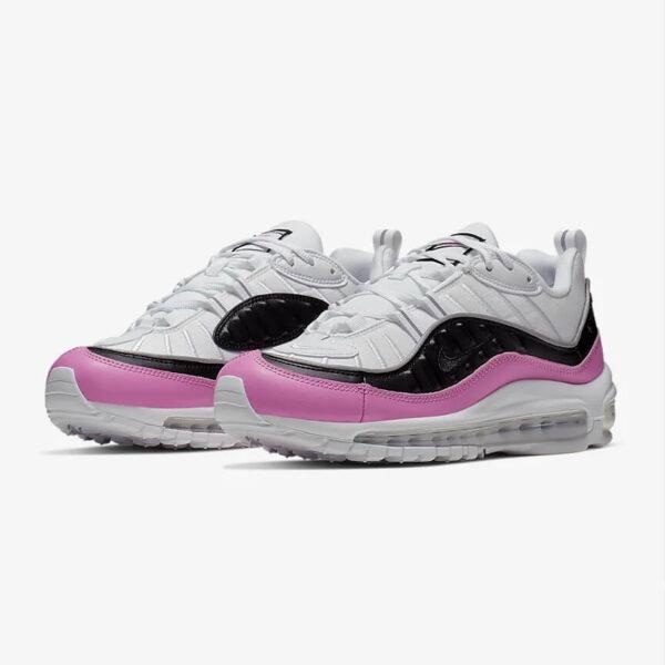 Nike Air Max 98 women 7