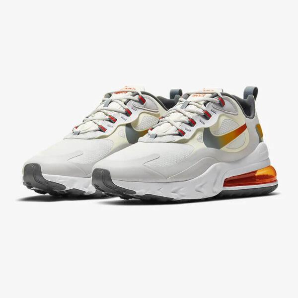Nike Air Max 270 React 35