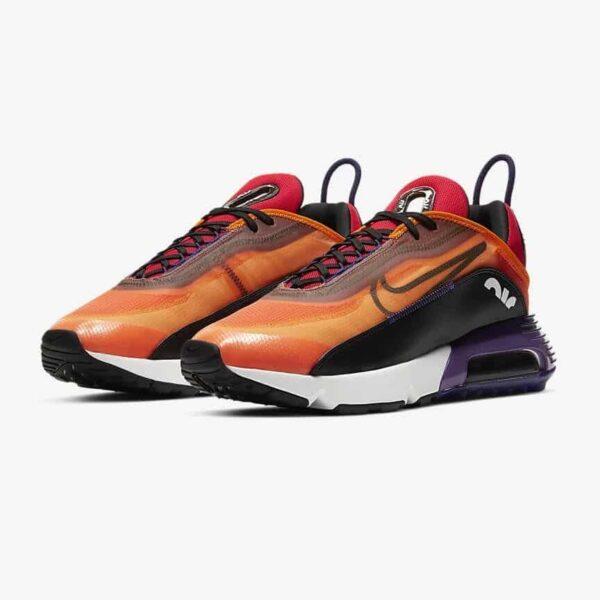Nike Air Max 2090 17