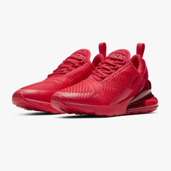 Nike Air Max 270 37
