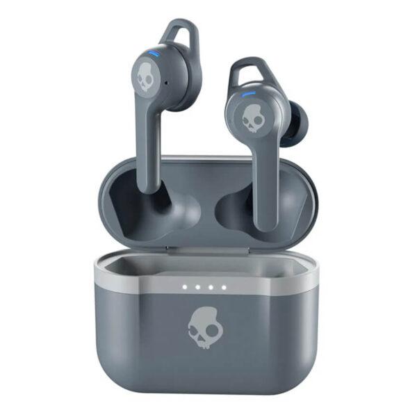 skullcandy Indy Fuel True Wireless Earbuds 1