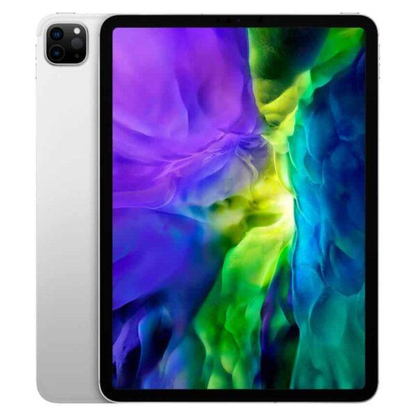 Apple 11 Inch iPad Pro 3