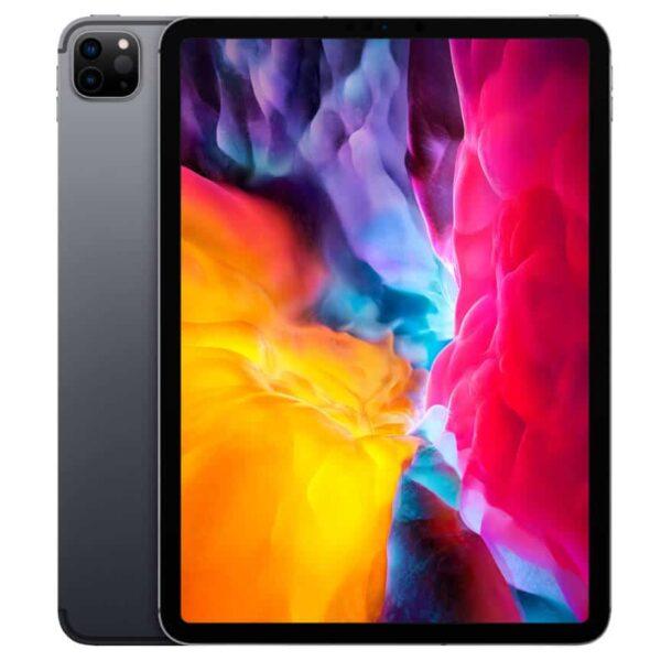 Apple 11 Inch iPad Pro 6