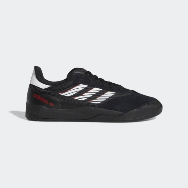 ADIDAS COPA NATIONALE SHOES