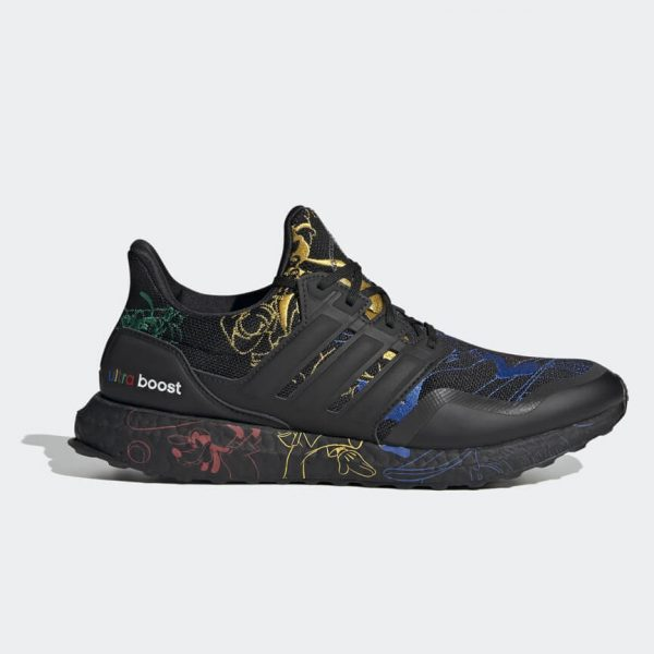 ADIDAS ULTRABOOST DNA X DISNEY GOOFY