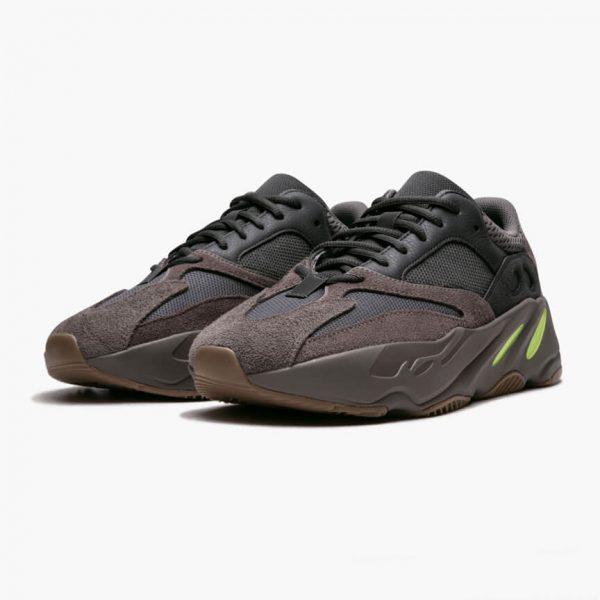 Adidas Yeezy 700 Mauve 11