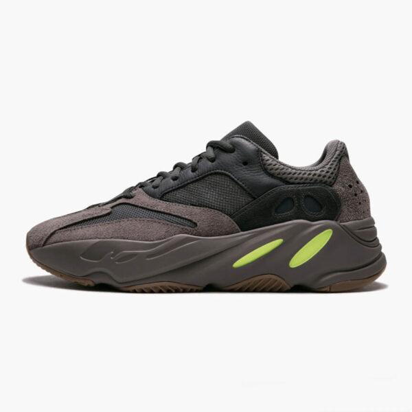 Adidas Yeezy 700 Mauve 22