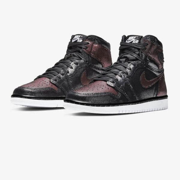 Air Jordan 1 High OG Fearless 1