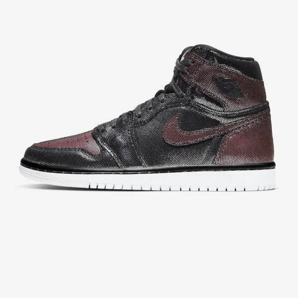 Air Jordan 1 High OG Fearless