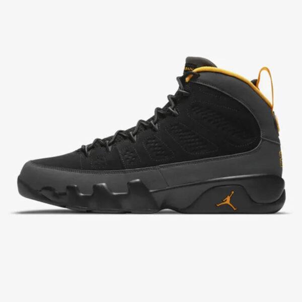 Air Jordan 9 6