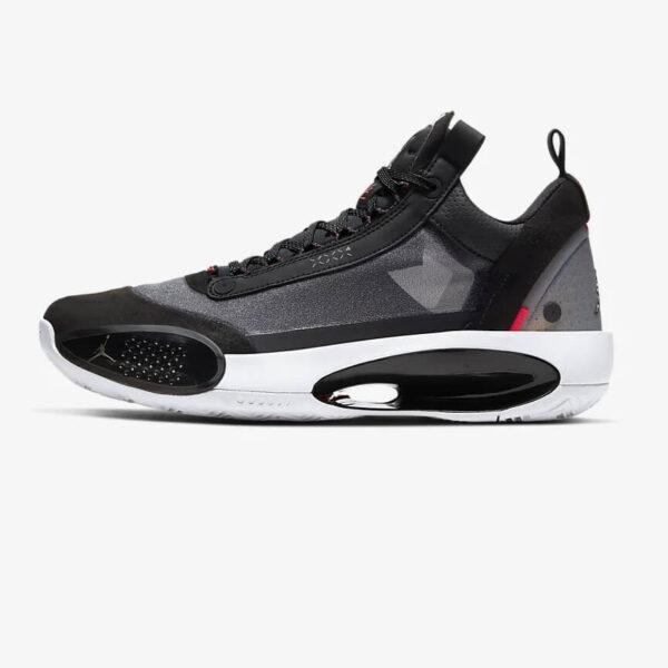 Air Jordan XXXIV Low 11