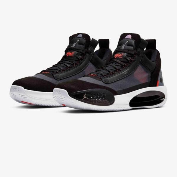 Air Jordan XXXIV Low 43