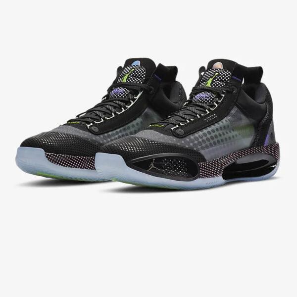Air Jordan XXXIV Low