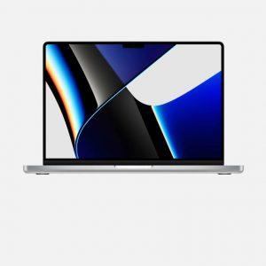 Apple 14 inch MacBook Pro 2021 2