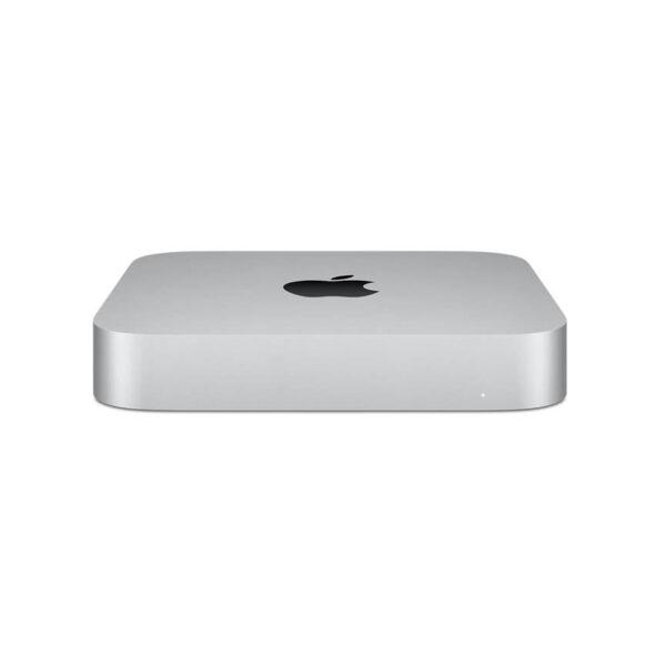 Apple Mac mini M1 Chip 1