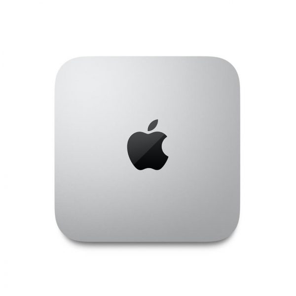 Apple Mac mini M1 Chip 3