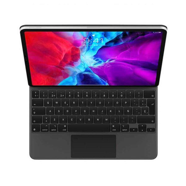 Apple Magic Keyboard 12.9 iPad Pro