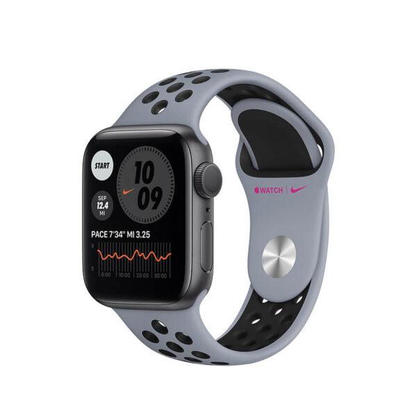 Apple Watch Nike 11