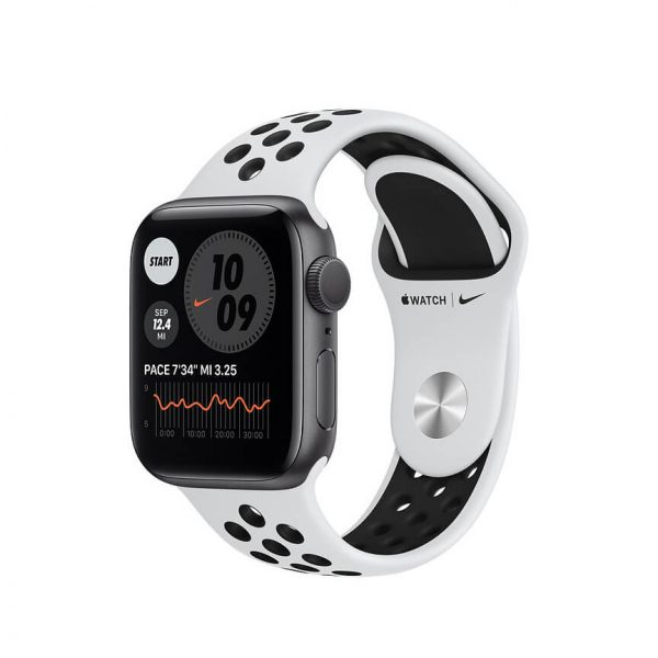 Apple Watch Nike 3