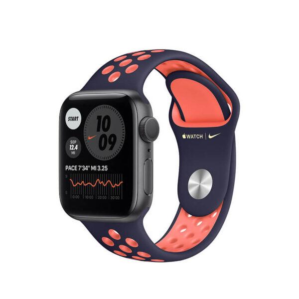 Apple Watch Nike 7