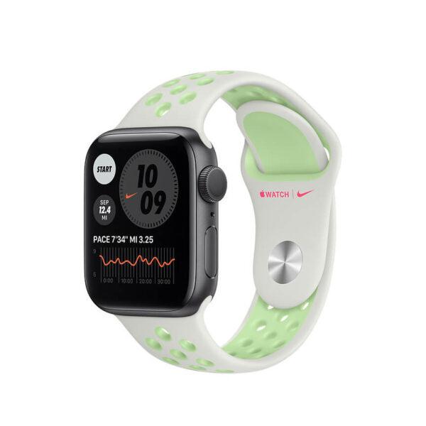 Apple Watch Nike 8