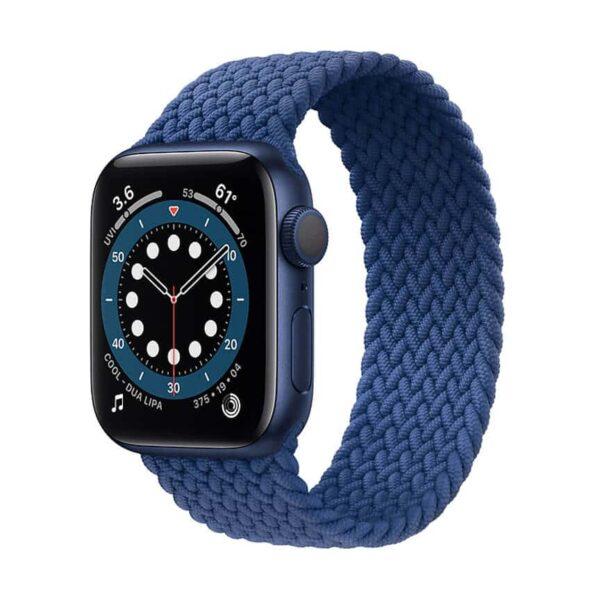 Apple Watch Series 6 10