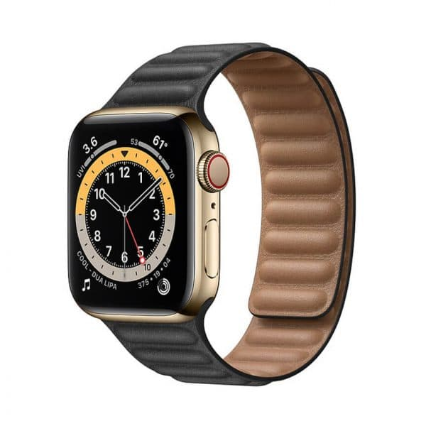 Apple Watch Series 6 22