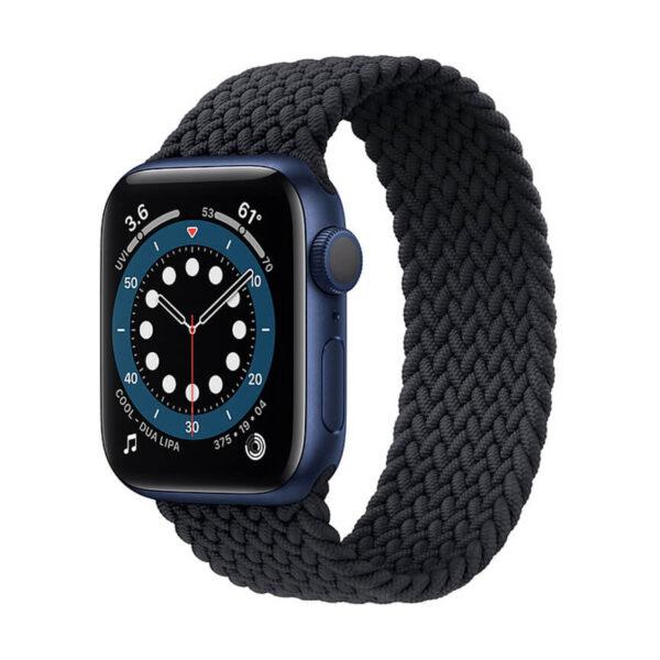 Apple Watch Series 6 6