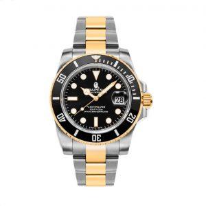 BAPE Type 1 Bapex Watch 1