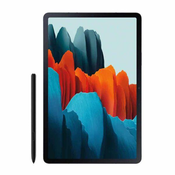 Galaxy Tab S7 plus lte
