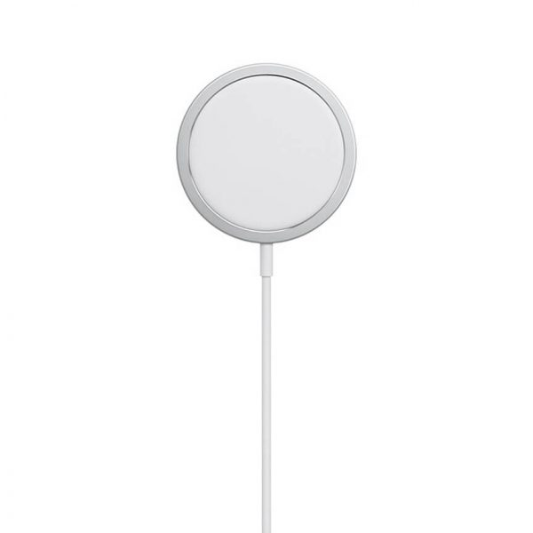 MagSafe Charger 1