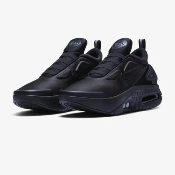 Nike Adapt Auto Max 11