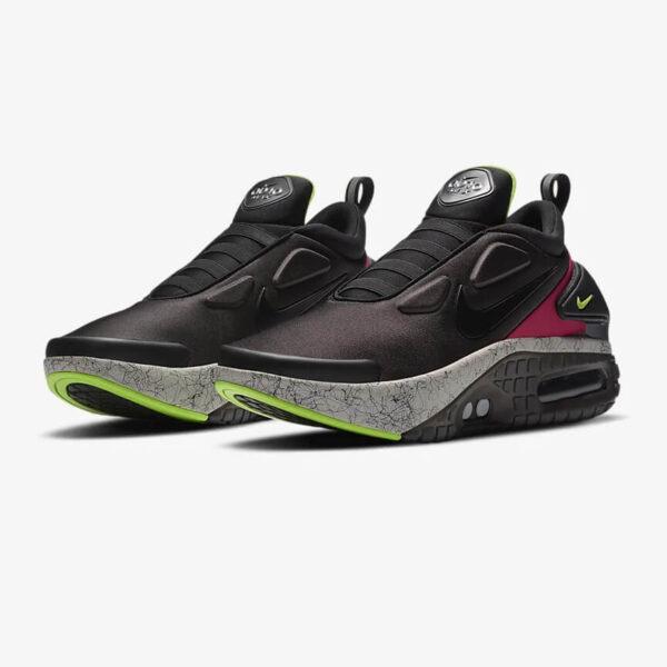 Nike Adapt Auto Max 33