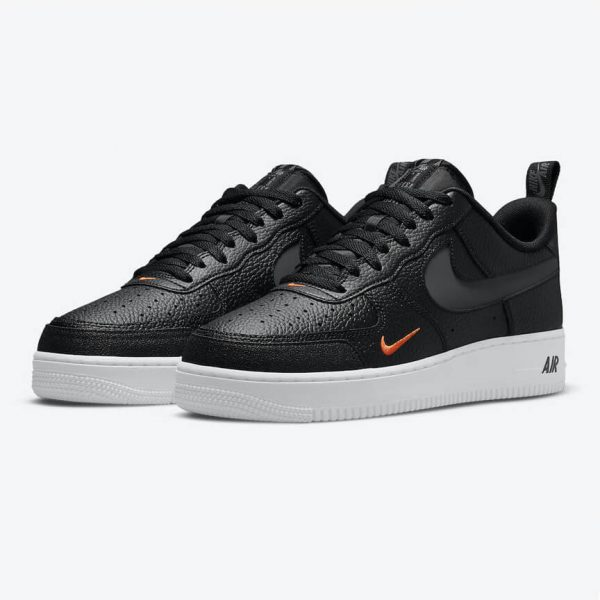 Nike Air Force 1 07 LV8 Reflective 1