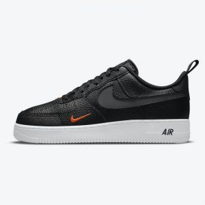 Nike Air Force 1 07 LV8 Reflective