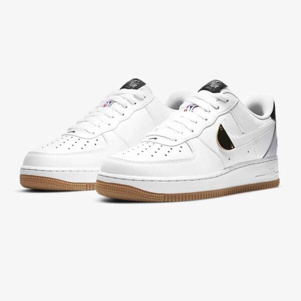 Nike Air Force 1 07 LV8 nba