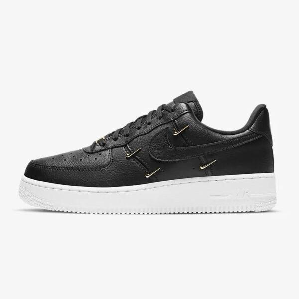Nike Air Force 1 07 LX 23 1