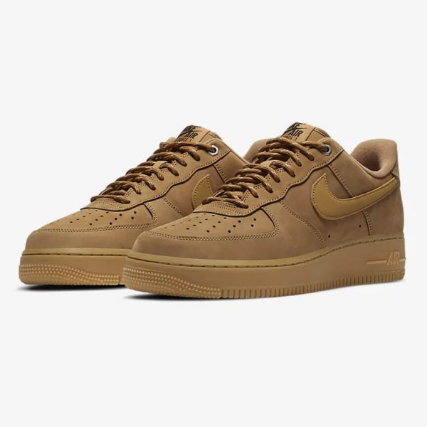 Nike Air Force 1 07 WB 11