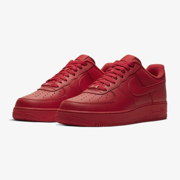Nike Air Force 1 122